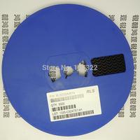 Free shipping 50PCS/LOT  IC RLSD32A051V SOD-323 TVS/ESD Arrays