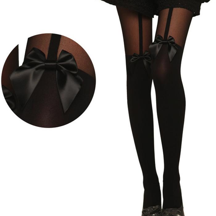 Женские чулки Women's Stockings