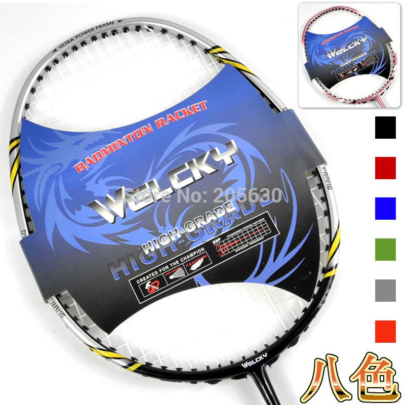 free shipping Genuine Viagra odd racket carbon   carbon aluminum one badminton racket wholesale manufacturers custom processing(China (Mainland))