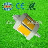 r7s cob 5w led bulb