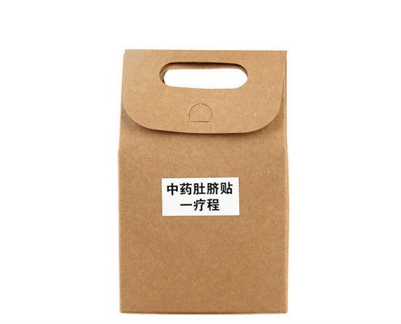 Крем для похудения Cxj 17 40pcs 00011 крем для похудения