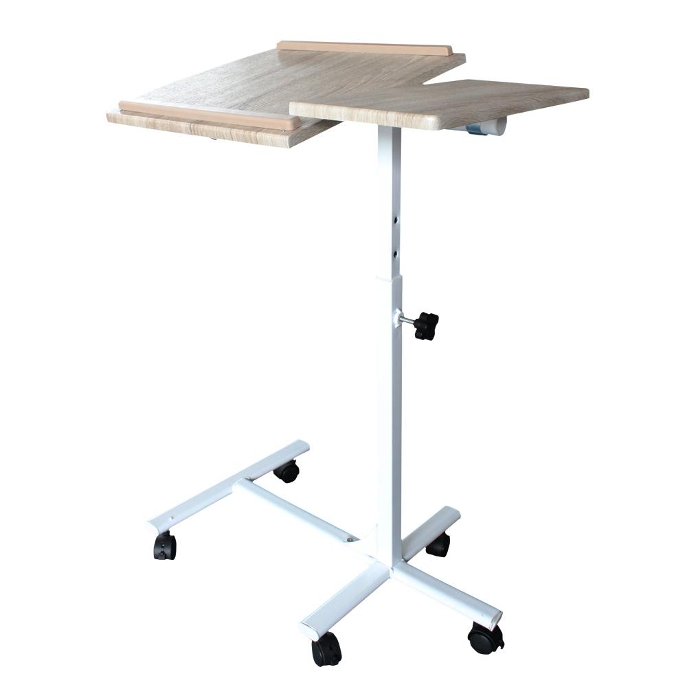 achetez en gros roues table d 39 ordinateur en ligne des grossistes roues table d 39 ordinateur. Black Bedroom Furniture Sets. Home Design Ideas