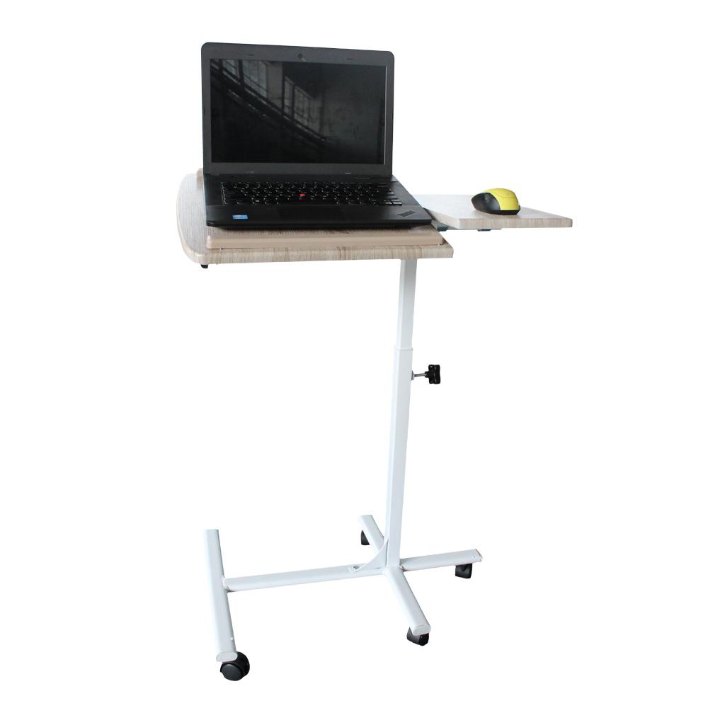 Mesa portatil ikea images - Mesa portatil ordenador ...