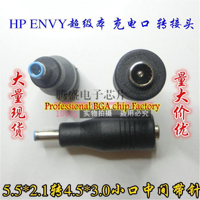 Электрооборудование 5.5 * 2.1 4.5 * 3.0 DC HP взрывозащищенное электрооборудование в москве