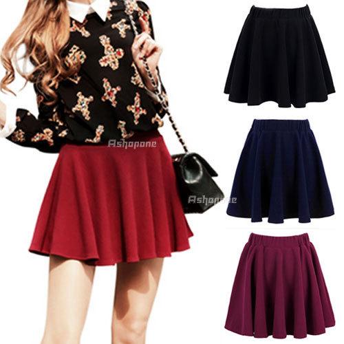 Женская юбка Unbranded 1 women skirt unbranded 1 mhb012