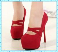 womens shoes heels pumps woman shoes high heels women pumps platform heels dress shoes black sexy pumps red shoes wedding C904