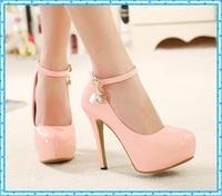 womens shoes heels pink pumps woman shoes high heels platform pumps women dress shoes black sexy pumps wedding shoes party C903