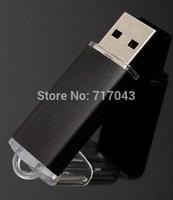 pendrive 1TB popular USB Flash Drive rotational style memory stick free shipping black