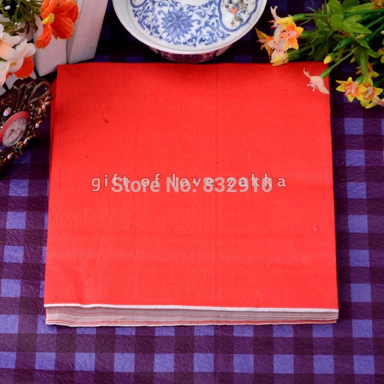 Туалетная бумага Gift of love zakka 3packs/60pcs & paper napkins туалетная бумага gift of love zakka 21cmx21cm paper handkerchiefs