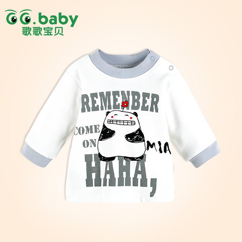 Блузка для девочек GG BABY 2015 SY1502