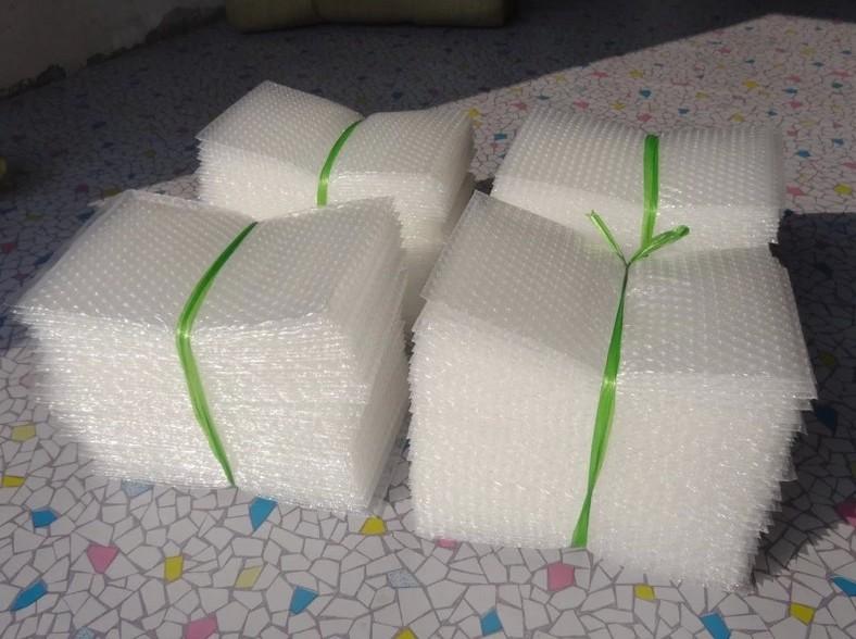 Bubble Wrap Pouch Bags Bubble Envelopes Wrap Bags