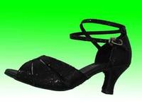 latest style sexy women ballroom tango salsa latin dance shoes,Salsa Tango bule dancing shoes,zapatos de baile
