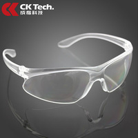 New Outdoor Sports Bicycle Bike Riding Cycling Eyewear Women Men Fashion Safety Glasses Oculos Glass Goggles UV Protective