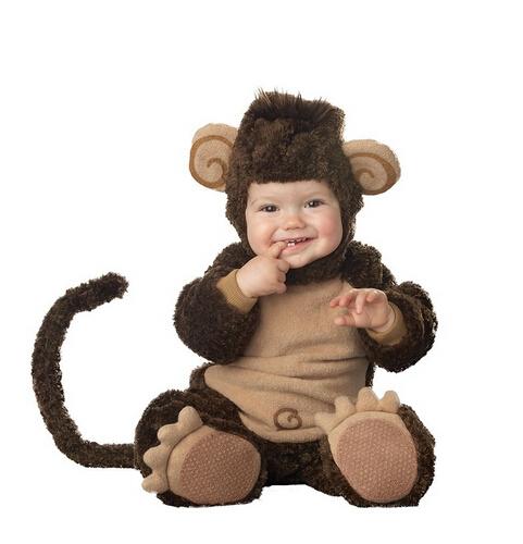 Baby Halloween Cat Costumes Halloween Costume Baby