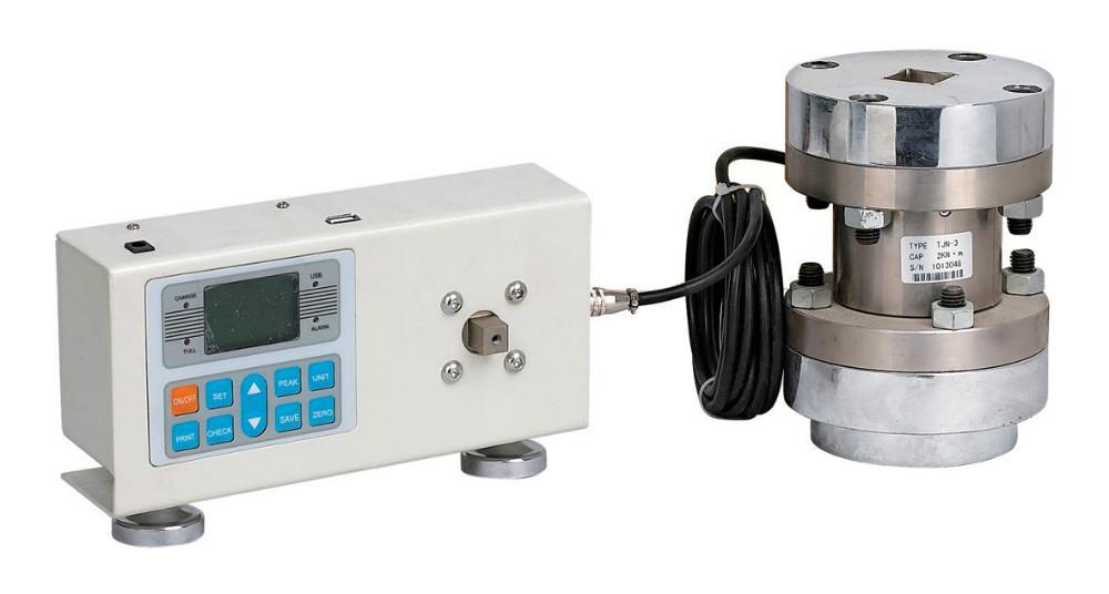 AGN-5000 Digital High-Speed Impact Torque Tester AGN5000(China (Mainland))