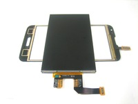 Replacement LCD Display + Touch Screen Digitizer for LG L70 D320 Black