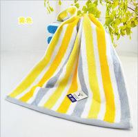 2015 Sale Real Woven Toalhas De Banho Adulto Beach Towel Bath Kim, Satin Cotton Towel Face Stylish Soft, Absorbent Couple Models