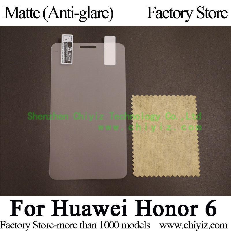 Защитная пленка для мобильных телефонов Huawei 6 /extreme h60/l01 L02 L04 L11 L12 J1 защитная пленка для мобильных телефонов motorola x 2 2 x 1 xt1097 0 3 2 5 d