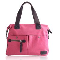 Lovers handbag 14 women's fashion laptop bag shoulder bag