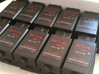 2015 Factory price Free Shipping Drive Box EDC15/ME7 OBD2 IMMO Deactivator Activator