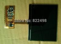 2015 Factory price Car lcd display For TT VDO LCD Display Screen