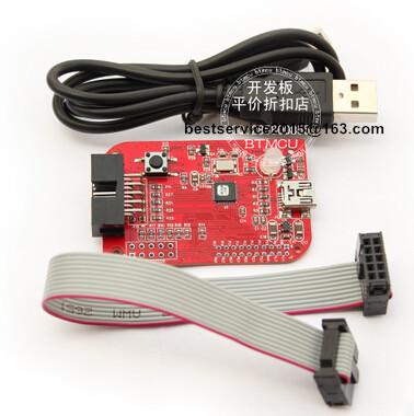 Cc-debugger Bluetooth ZIGBEE