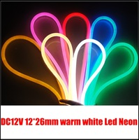 warm white led neon flex lights,neon strip, rope lights neon for professional lighting solution,popluar to USA,Germany,Australia