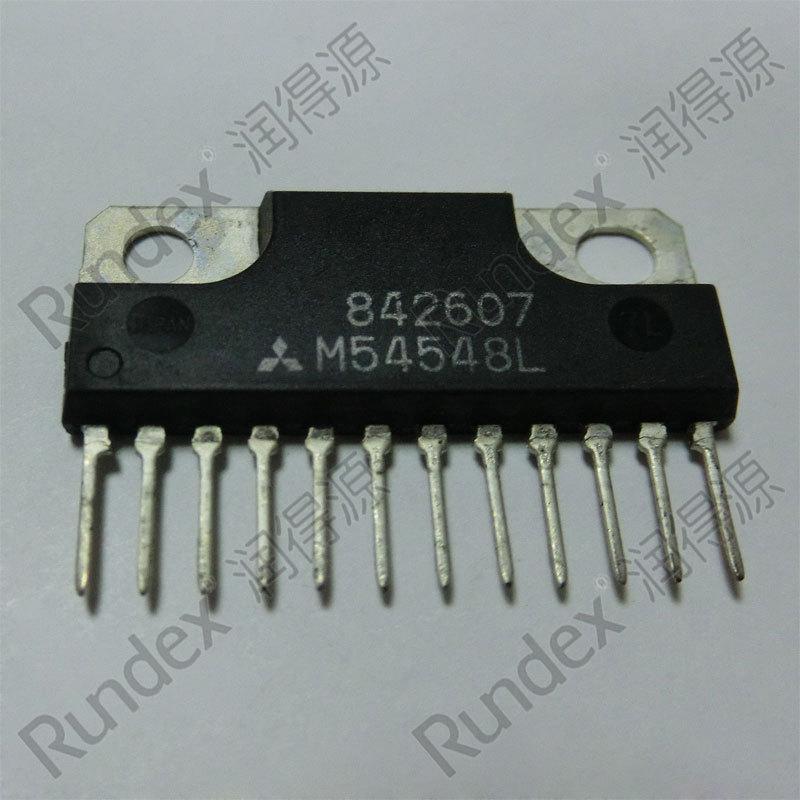 M54548l двунаправленный