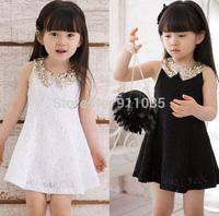 free shipping !The new princess dress baby son han edition