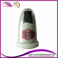 Eyelash Extension Tools.glue TD