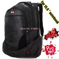 2015 new mochila 15.6'' inch women laptop backpack men's mochila infantil women backpack school 15 laptop bag mochilas feminina