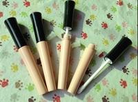 50piece/lot 4ML Empty Bottle Lip Gloss Other Refillable Bottles 2384
