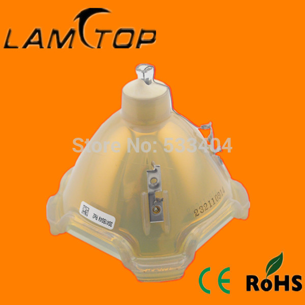 Проекторная лампа Lamtop LMP59 plc/t10a/xt11/xt15a/xt16/xt3000/xt3800 POA-LMP59 replacement projector lamp bulbs with housing poa lmp59 lmp59 for sanyo plc xt10a plc xt11