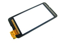 Touch Screen Digitizer for Nokia Lumia 530