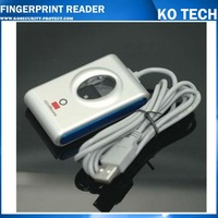 Free Shipping URU4000B Hot Sales Fingerprint Reader Biometric Recognition