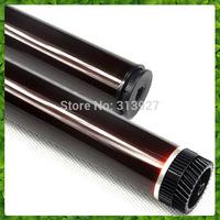 OPC Drums for Brother 2040 2050 2150 2820 7420 7340 for Lenovo 2200 2020 2000 Laser Printer Printer Drum