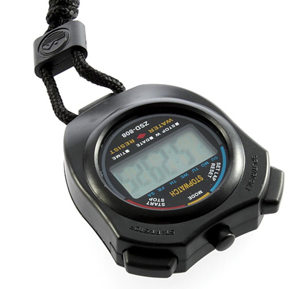 Одежда специального назначения Stopwatch