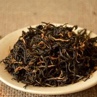 500g Flower Aroma Good Taste Black Tea, Jinjunmei Chinese Kungfu Tea, Jin Jun Mei Gold bud Tea, healthy product food