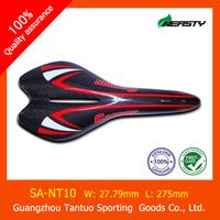 road bike saddle carbon fiber