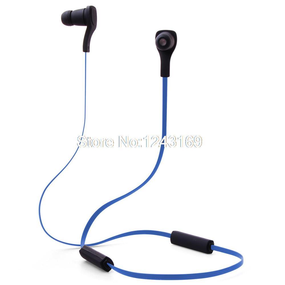 Наушники Xcsource Bluetooth 3.0 /ip132/sz защитные перчатки xcsource 5 ay047 sz