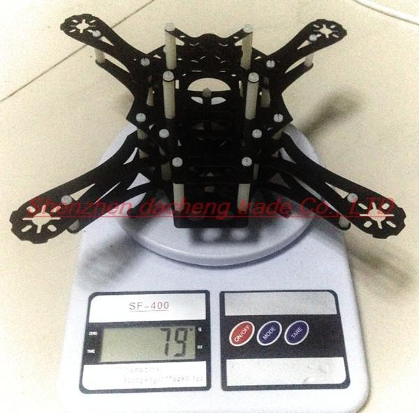 Запчасти и Аксессуары для радиоуправляемых игрушек FPV RC X 240 4/fpv запчасти и аксессуары для радиоуправляемых игрушек 2 4g rc