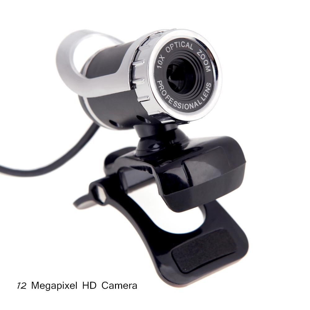 Веб-камера Other USB 12 HD /PC Megapixel PC Qualtiy A859 2016 новые usb 50mp hd веб камера веб камера для компьютера pc ноутбук desktop
