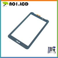 Brand New For ASUS FE7010CG FE170CG ME170 K012 Touch Screen digitizer Replacement Having Functional Test Before Free Shipping