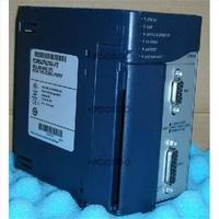 GE 1PC CPU310 IC695CPU310 GOOD CONDITION FS FANUC USED