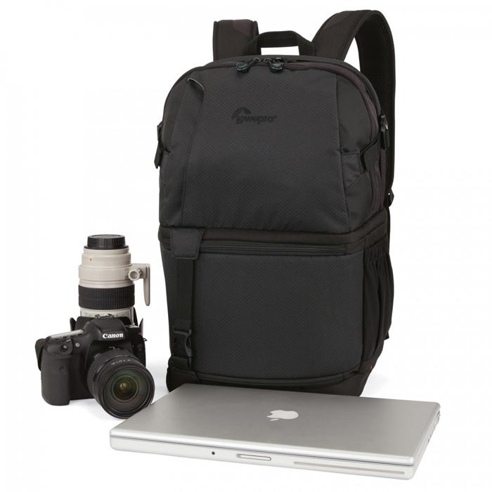 "Lowepro DSLR Waterproof Video Fastpack 350 AW Camera Bag Backpack & 17"" Laptop & Rain Cover(China (Mainland))"