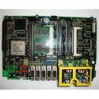 1PC A20B81010285 A20B-8101-0285 GE 0I-C SYSTEM BOARD FANUC USED