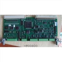 GOOD CONDITION 1PC C98043-A7001-L1 PLC MODULE C980 43-A7001-L1 USED