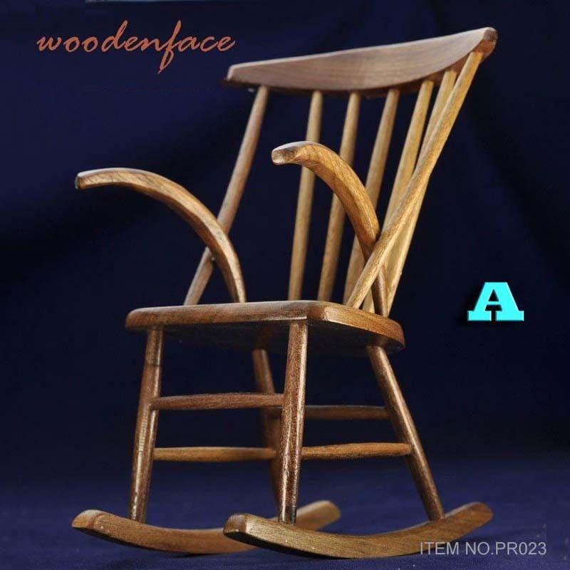 온라인 구매 도매 wooden child rocking chair 중국에서 wooden child rocking ...