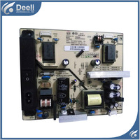 Free shipping 100% tested for power board LCD24R19 SHP2404A/SHP2404B-101 81-PBL024-PW1 Working good on sale