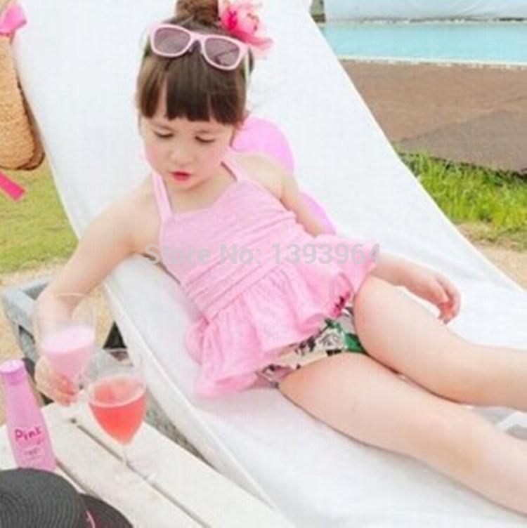 little girl models ages 4 12 success